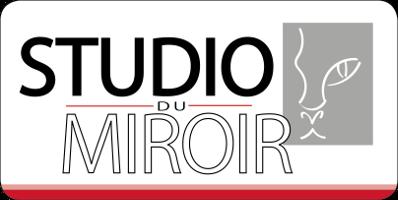 Studio du Miroir