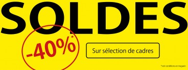 Solde2015-Cadre-40-vers2